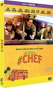 """Afficher """"Chef"""""""