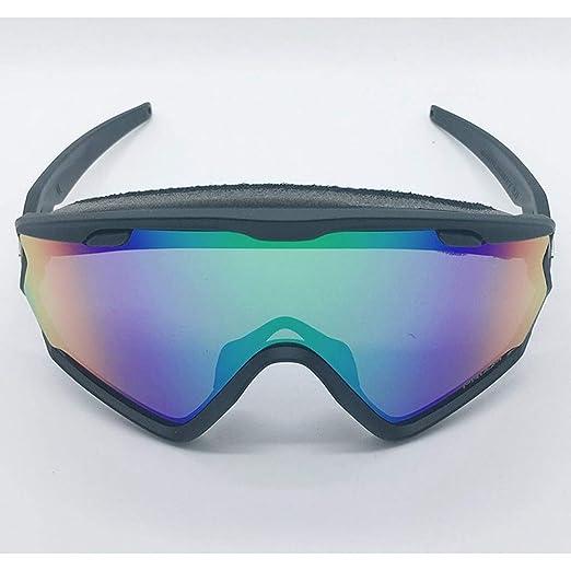 De invierno de esquí Las gafas de sol Invierno snowboard del ...