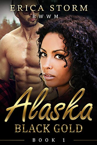 Search : Alaska Black Gold (Part 1)