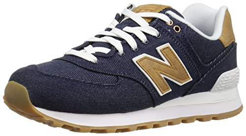 new-balance-womens-wl574-canvas-pack-sneaker-pigment-beeswax-11-b-us