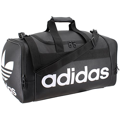 Adidas Team Travel Bag - 6