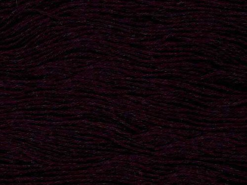 - Berroco Ultra(R) Alpaca Fine Yarn (12171) Berry Pie Mix By The Each