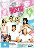 Beverly Hills 90210 Season 7 | 7 Discs | NON-USA Format | PAL | Region 4 Import - Australia