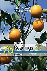 75 Readings Plus Paperback