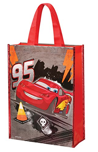 Disney/Pixar Cars Trick or Treat (Disney Pixar Cars Halloween Costumes)