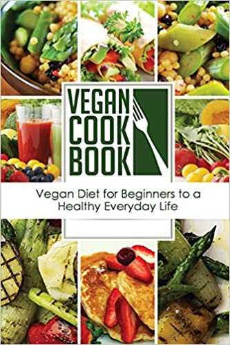 Vegan | Books download free sites!