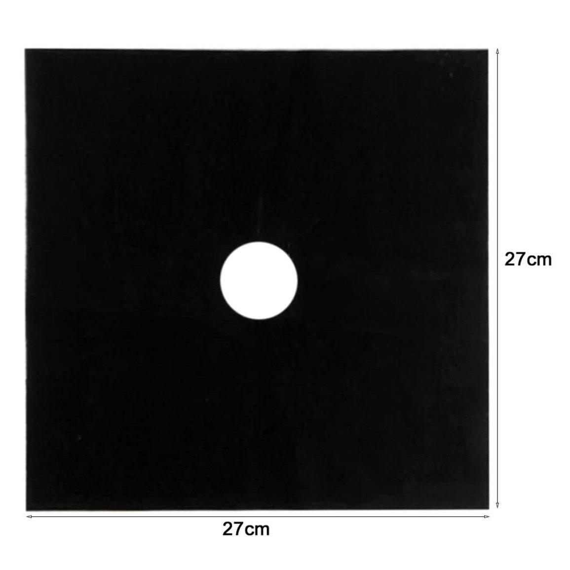be89ab3eade2 Etui A5 960 étiquettes rondes vertes 15 diam Apli A114311 consommable  photocopieur