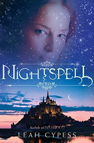 Nightspell PDF