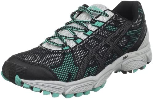 ASICS Women s GEL-Trail Attack 7 Running Shoe