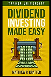 Image of the product Dividend Investing Made that is listed on the catalogue brand of .