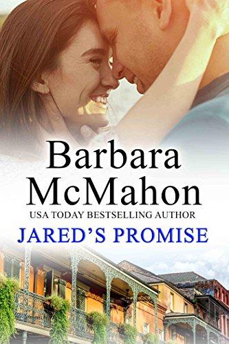 (Jared's Promise)