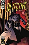 img - for Detective Comics #1000 1990's Tim Sale Variant PRE ORDER SHIPS 3/13/19 book / textbook / text book