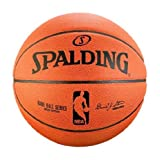 Spalding Pro Slam Portable Basketball System with Acrylic Backboard