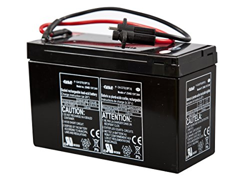 (Yamaha Seal Sea Scooter Battery)