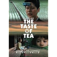 The Taste of Tea (2009)