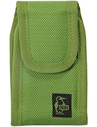 Holster PED Case
