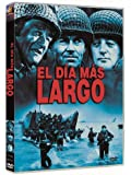 El Dia Mas Largo (1 Disco) [DVD]