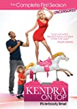 Kendra on Top: Season 1