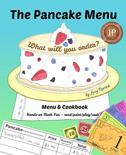 the-pancake-menu-what-will-you-order-menu-cookbook-hands-on-math-fun-kids-menu-books-1