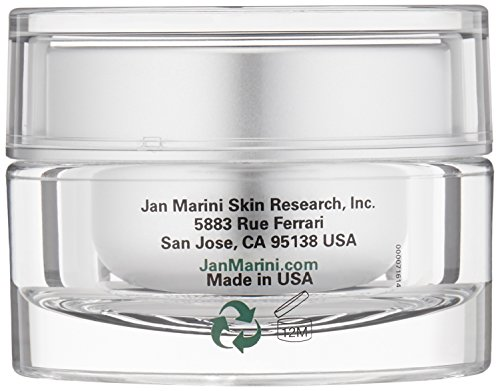 Jan Marini Skin Research Transformation Face Cream, 1 oz. by Jan Marini Skin Research (Image #5)