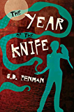The Year of the Knife