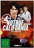 Notruf California - Staffel 4, Teil 1 [3 DVDs]