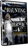 A Haunting in Connecticut - A Haunting in Georgia - Double Feature