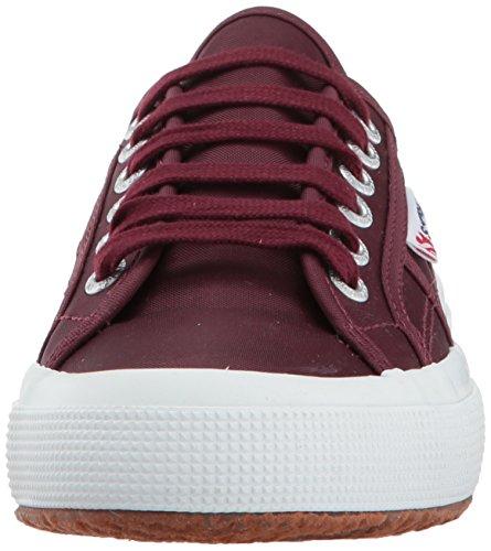 Sneaker Di Moda In Nylon 2750 Superga Da Donna