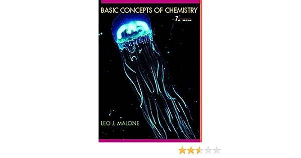 Basic Concepts Of Chemistry Malone Pdf Creator 3dc43ba5745
