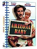 Arizona Baby (1987) Raising Arizona (Non Us Format) (Region 2) (Import)
