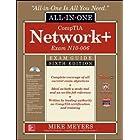 Networks, Protocols & APIs