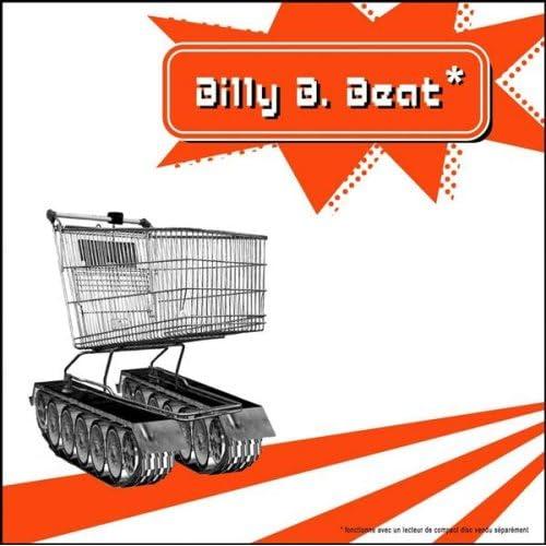 Nike by billy b beat on amazon music amazon nike publicscrutiny Gallery