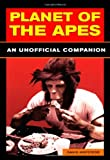 Planet of the Apes, David Hofstede, 1550224468