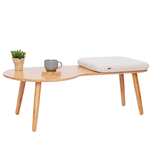 Mesas › Mesas de centro Creativo Pequeño Mesa de café ...