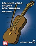 Best Beginner Cellos - Beginner Cello Theory for Children, Book One Review