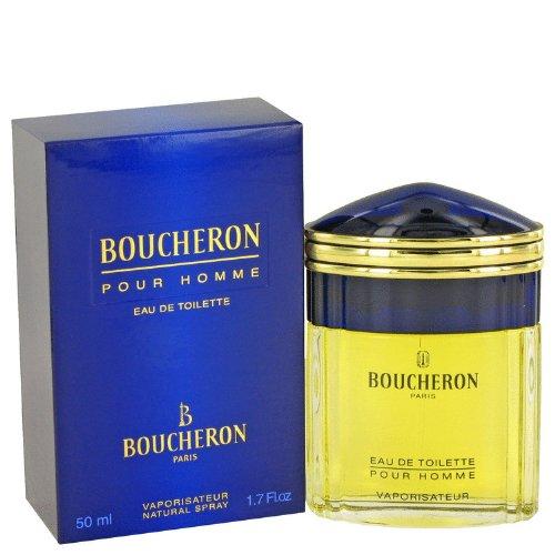 bse-boucheron-for-men-17-oz-eau-de-toilette-spray-a-free-ralph-rocks-17-oz-shower-gel