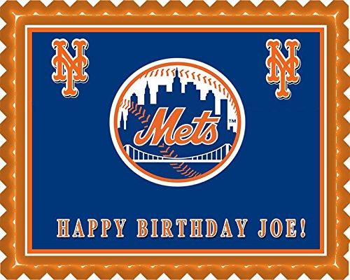 New York Mets Tool Bag - 6