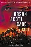 Magic Street: A Novel