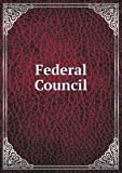 Federal Council, Elias Benjamin Sanford, 551867094X