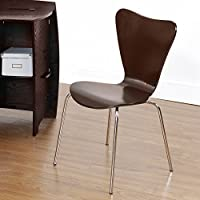 Legare Perfect Sit Bent Ply Chair