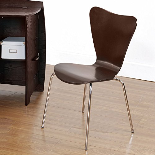 legare-perfect-sit-bent-ply-chair