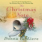 The Christmas Note | Donna VanLiere