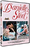 Pack Danielle Steel: Cambios + Palomino