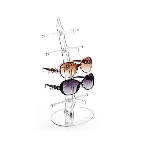 Abeillo Prácticas extraíbles 5 Capas Gafas de sol Gafas de ...