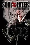 Soul Eater, Vol. 22, Atsushi Ohkubo, 031640697X