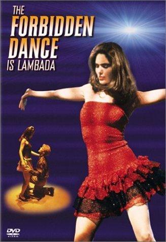 Buy sony forbidden dance is lambada