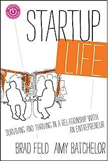 The Entrepreneur Roller Coaster Pdf