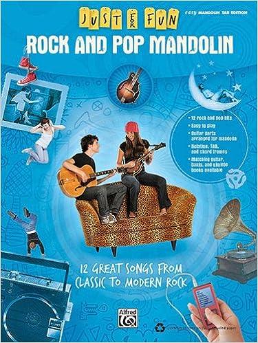 Mandolin : mandolin tabs gospel songs Mandolin Tabs Gospel or ...