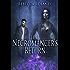 The Necromancer's Return (The Necromancer's Inheritance Book 2)