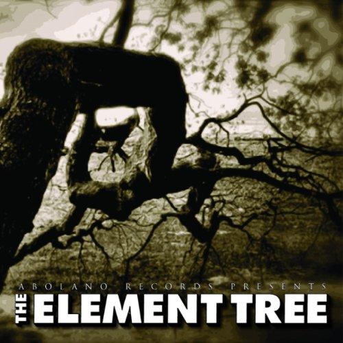 The Element Tree